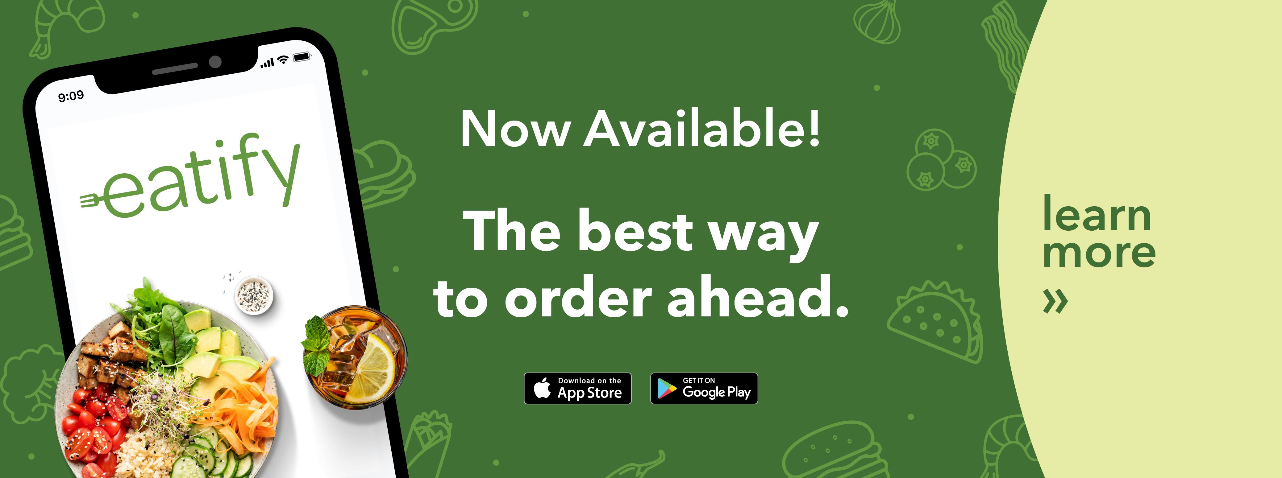 https://flikcafes.compass-usa.com/PublishingImages/Covid/Eatify-web-banners_2020.jpg
