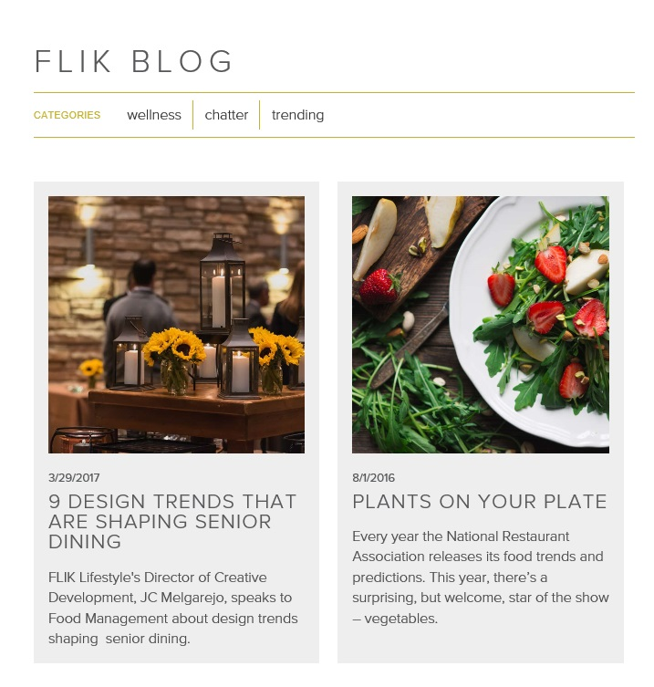 http://flikcafes.compass-usa.com/PublishingImages/blog.jpg