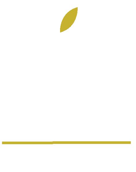 FLIK Hospitality Group logo
