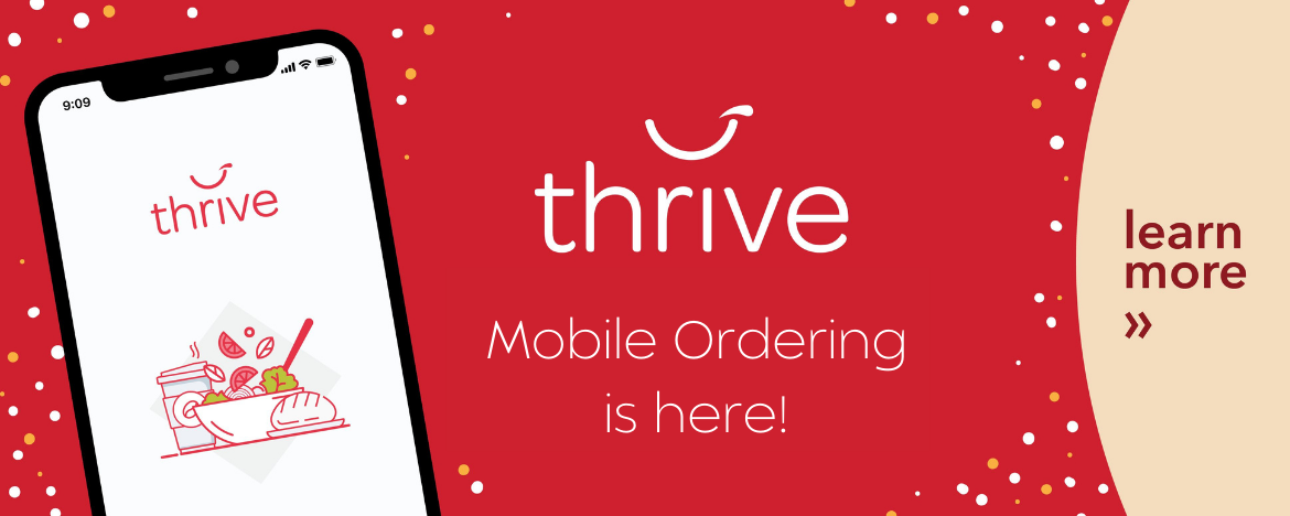 https://flikcafes.compass-usa.com/SiteCollectionImages/home/Thrive%20Banner.png