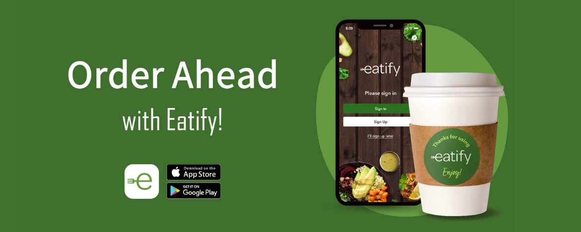 https://flikcafes.compass-usa.com/SiteCollectionImages/home/eatify%20banner.png