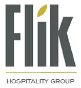 Flik Cafes